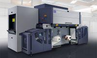 Durst expande sua série Tau 330 e anuncia lançamento de modelo Tau 330 RSC