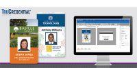 Akad lança novo software Datacard para Identificação Segura