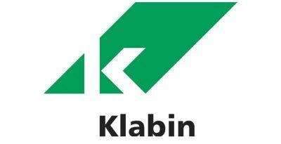 Klabin registra crescimento de 11% no Ebitda do segundo trimestre de 2017
