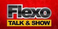 Flexo Talk & Show ocorre em Londrina