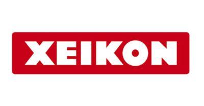 Xeikon Café anuncia edição na América do Norte
