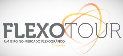 Clicheria Blumenau promove Flexo Tour em Belo Horizonte