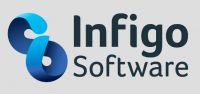 Infigo Software e Tharstern entregam o primeiro gerenciador de estoque e cotação em tempo real
