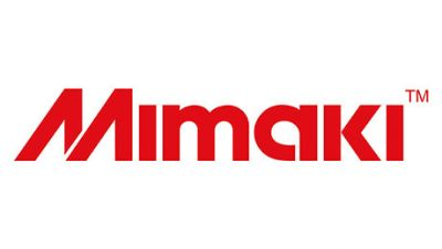 Mimaki Application Lab será promovido em Presidente Prudente