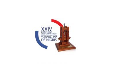 XXIV Concurso Theobaldo de Nigris está com inscrições abertas