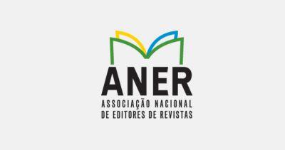 Fórum da ANER discute transformação das revistas na era digital