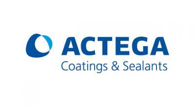 ACTExactTM é novidade da Actega ao mercado brasileiro de flexografia banda estreita