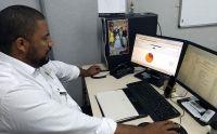 Sistemas Eplan e Ecube trazem ganhos de eficiência a Gráficos Sangar