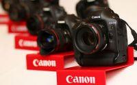 Brasília recebe Canon Pro Experience