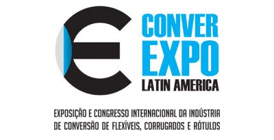 MLC RotoMetrics confirma presença na ConverExpo