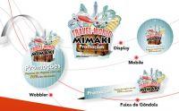 Mimaki Application Lab tem edição especial PDV