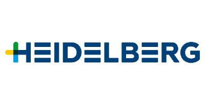Sigego e Heidelberg promovem palestra para empresários gráficos