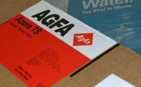 Agfa prepara portfólio completo para ExpoPrint Latin America 2018