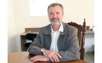 Vlademir Cassiano é novo gerente de vendas da Hybrid Software