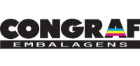 Premiações do setor marcam o ano da Congraf