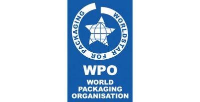 Brasil vai sediar reunião da WPO