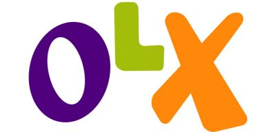 Anúncios de livros estão em alta na OLX