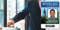 AKAD lança ampla linha de cartões inteligentes para Credenciais Seguras e Controle de Acesso