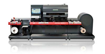 Xeikon e EFI anunciam parceria estratégica para impressão digital de rótulos