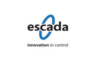 EFI adquire Escada Systems