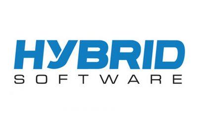 Hybrid Software bate recorde, e anuncia 1,2 milhão de Euros em vendas na Labelexpo Europe 2017