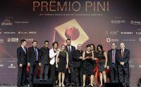 Paraná se destaca em premiação nacional do setor gráfico