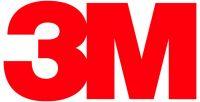 3M lança Série L com adesivo inteligente que otimiza impressão