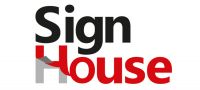 Sign Supply anuncia a divisão Sign House