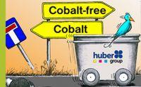 Hubergroup define todas suas tintas para offset plana com formulações livres de cobalto