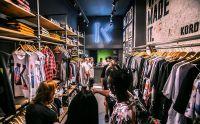 Marca de moda urbanwear se destaca por estampas exclusivas feitas na hora