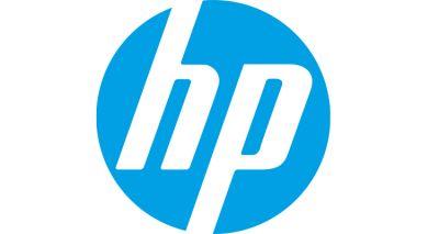 HP ganha Prêmio Brasileiro de Excelência Gráfica Fernando Pini em duas categorias