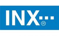 INX International faz estreia na ExpoPrint Latin America