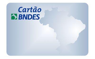 BNDES financia insumos para a indústria gráfica
