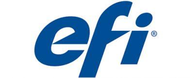 EFI e a Xerox anunciam novidades do servidor Fiery para linha Xerox AltaLink C8000