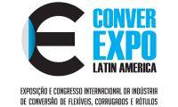 Reinaflex é presença confirmada na ConverExpo Latin America 2018