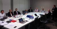 Siegwerk expande presença na América Latina ao adquirir o fabricante brasileiro de tintas Tupahue Tintas