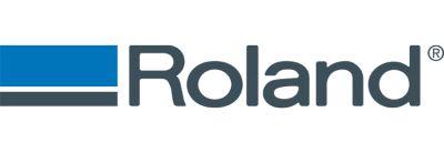 Tinta eco solvente Element Ink da Roland se destaca no mercado pela excelente qualidade e preço competitivo