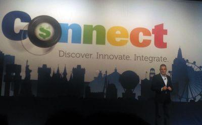 CEO da EFI Guy Gecht fala das adaptações da impressão na nova revolução industrial