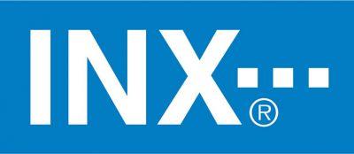 INX expõe tintas para embalagens flexíveis e para metalgrafia na ExpoPrint / ConverExpo