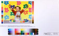 Kodak adiciona tintas violetas e expande conectividade do Software Kodak Proofing