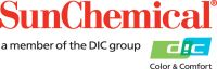 Sun Chemical e DIC Corporation adquirem a Luminescence Holdings Ltd.
