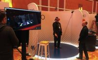 Experiência de realidade virtual será atração da EFI na Expoprint Latin America 2018