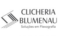 Clicheria Blumenau é presença confirmada na ConverExpo Latin America 2018