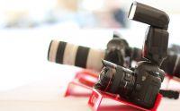 Canon oferece uma experimentação de câmera no Shopping Ibirapuera neste final de semana