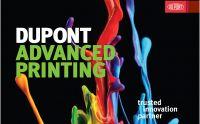 DuPont apresenta soluções em chapas e tintas na ConverExpo/ExpoPrint