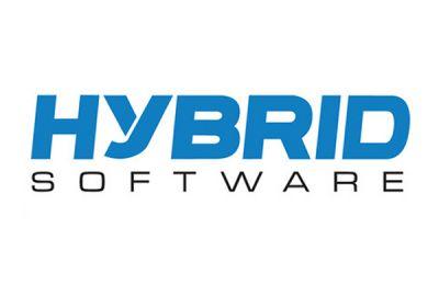 Hybrid Software apresenta PackZ 4.2 na ExpoPrint Latin America / ConverExpo 2018