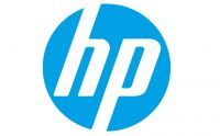 HP lança tecnologia de impressão rígida em látex