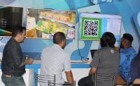 Hybrid Software Brasil participa de sua primeira ExpoPrint com soluções baseadas em PDF Nativo