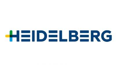 ExpoPrint 2018: Heidelberg promove com sucesso palestras no Print Media Center