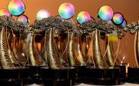 Prêmio Oscar Schrappe Sobrinho tem inscrições até 30 de abril